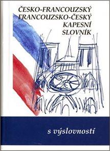 Česko-francouzský, francouzsko český kapesní slovník