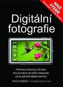 Digitální fotografie – příručka