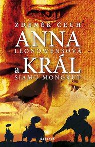 ANNA Leonowensová a KRÁL Siamu Mongkut