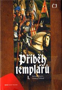 Příběh templářů 1.
