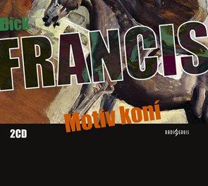 Motiv koní - 2CD