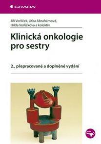 Klinická onkologie pro sestry - 2. vydání