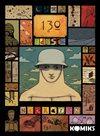 130 - Odysea