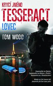 Krycí jméno TESSERACT - Lovec