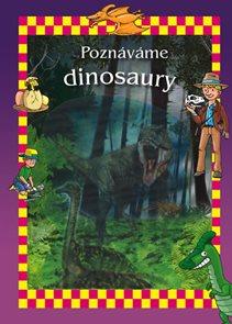 Poznáváme dinosaury
