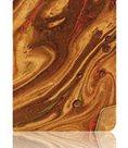 Zápisník - Nebula, maxi 135x210