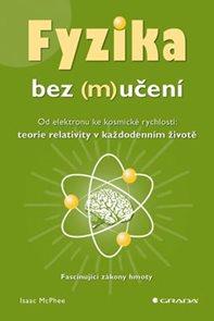 Fyzika bez (m)učení