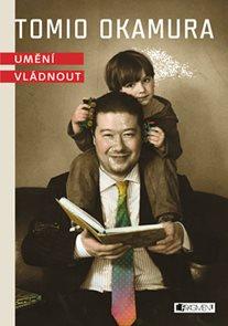 Tomio Okamura -umění vládnout audiokniha