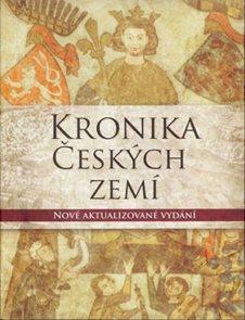 Kronika Českých zemí (2012)