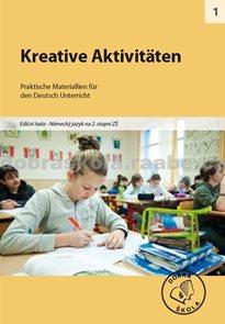 Kreative aktivitäten