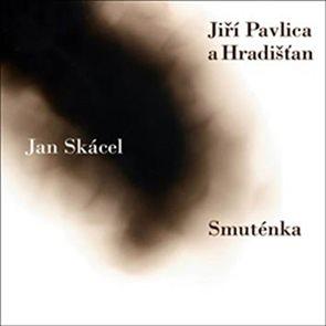Smuténka - CD