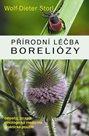 Přírodní léčba boreliózy