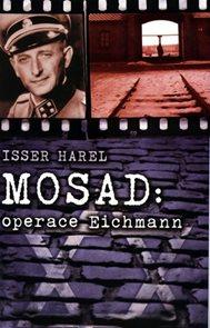 Mosad - operace Eichmann