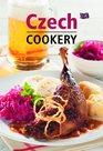 Czech Cookery - Česká kuchyně