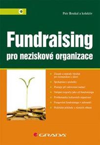 Fundraising pro neziskové organizace