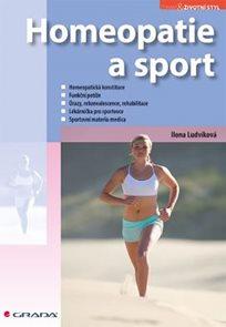 Homeopatie a sport