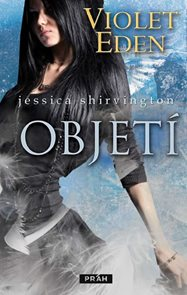 Violet Eden 1 - Objetí