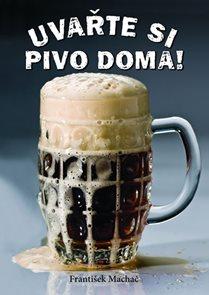 Uvařte si pivo doma!