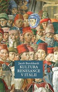 Kultura renesance v Itálii