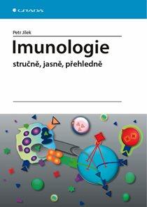 Imunologie - stručně, jasně, přehledně