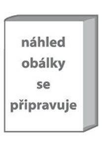 Krimi 1+1 zdarma - akční balíček AB 12/14