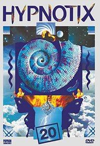 Hypnotix - 20 - DVD