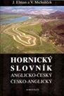 Anglicko-český a česko-anglický hornický slovník