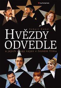 Hvězdy odvedle a jejich stopy nejen v českém filmu