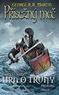 Přísežný meč - Hra o trůny