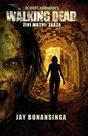 The Walking Dead -  Živí mrtví 5 - Zkáza
