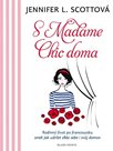 S Madame Chic doma (1)