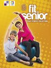 Fit senior - DVD