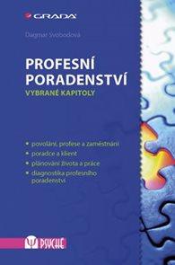 Profesní poradenství - Vybrané kapitoly