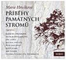 CD Příběhy památných stromů