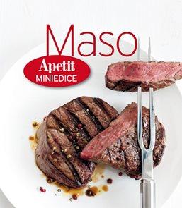 Maso (Miniedice Apetit)