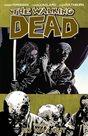 Živí mrtví 14 - Není úniku
