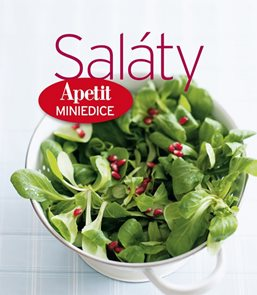 Saláty (Miniedice Apetit)