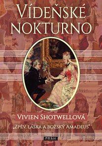 Vídeňské nokturno - Zpěv, láska a božský Amadeus