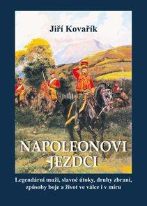 Napoleonovi jezdci