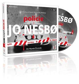 CD Policie - 1. část