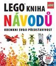 LEGO Kniha návodů