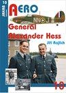 Generál Alexander Hess