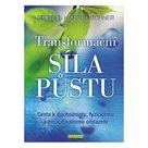 Transformační síla půstu - Cesta k duchovnímu, fyzickému a emocionálnímu omlazení