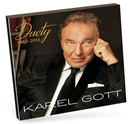 Karel Gott Duety 5 CD