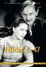 Hlídač č. 47 - DVD box