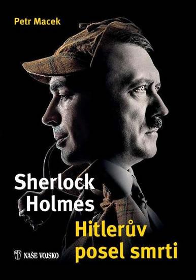 Sherlock Holmes - Hitlerův posel smrti - neuveden