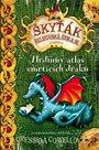 Hrdinův atlas smrtících draků (Škyťák Šelmovská Štika III.) 6