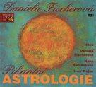CD Pikantní astrologie