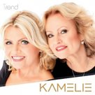 Kamélie trend - CD