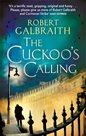The Cuckoo´s Calling